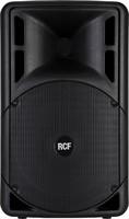 RCF ART 312-A MKIII активная 2-полосная акустическая система, 400 Вт