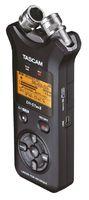 Tascam DR-07 MKII портативный цифровой диктофон