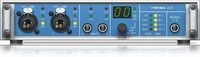 RME Fireface UCX 36-канальный аудиоинтерфейс