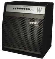 Warwick WBC150 комбоусилитель для бас гитары