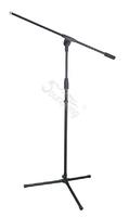 Soundking DD130B Микрофонная стойка-журавль