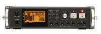 Tascam DR-680 многоканальный портативный аудио рекордер