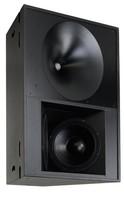 Tannoy VQ 60 Black пассивная акустическая система