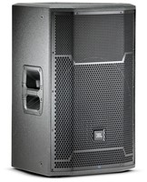 JBL PRX715 активная акустическая система