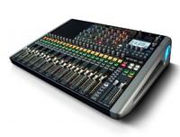 Soundcraft Si Performer 2 универсальная цифровая консоль