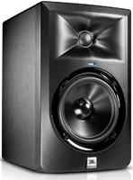 JBL LSR305 активный студийный монитор