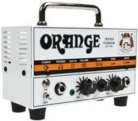 Orange Micro Terror MT20 Head - гитарный усилитель, 20 Вт