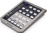 PreSonus FaderPort настольный USB контроллер