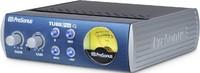 PreSonus TubePre V2 ламповый микрофонно-инструментальный преамп с расширенным гейном