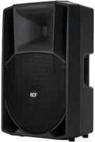 RCF ART 745-A активная акустическая система, 1400 Вт
