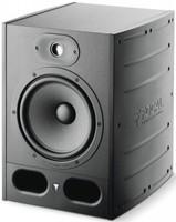 Focal Pro Alpha 80 студийный монитор