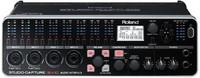 Roland UA-1610 аудиоинтерфейс USB