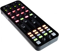 Allen&Heath Xone:K1 DJ миди контроллер