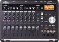 Tascam DP-03SD цифровая портастудия