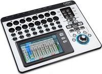 QSC Touchmix-16 цифровой микшер