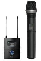 AKG PR4500 HT BD8 накамерная радиосистема