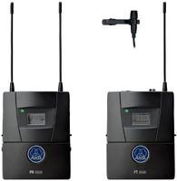 AKG PR4500 PT BD4 накамерная радиосистема