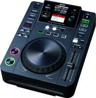 Gemini CDJ-650 DJ CD/USB/SD медиапроигрыватель