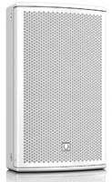 Turbosound NuQ82-AN-WH акустическая система