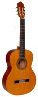 Barcelona FC20C/NS классическая гитара