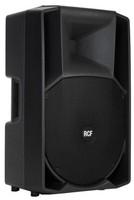 RCF ART 735-A Активная акустическая колонка