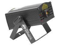 ADJ Micro Hypnotic Лазер
