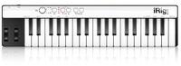 IK Multimedia iRig Keys Миди клавиатура