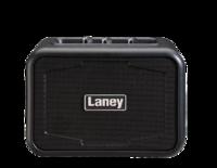 Laney MINI-IRON мини комбоусилитель 3 Вт