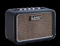 Laney MINI-ST-LION комбо усилитель 2х3 Вт