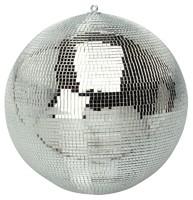 Proel PLSS20M зеркальный шар Ø 20 см с мотором