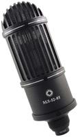Октава МЛ-52-02 Микрофон с большой диафрагмой