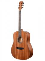 MARTIN ROMAS MR-41F Гитара акустическая