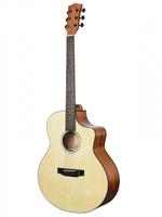 MARTIN ROMAS MR-41G Гитара акустическая