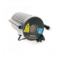 Big Dipper MW002G Лазерный проектор, зеленый