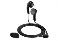 Sennheiser MX 170 Black Наушники