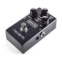 DUNLOP MXR M300 Digital Reverb Guitar Effects Pedal