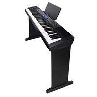 Casio CDP 235 RBK Цифровое пианино