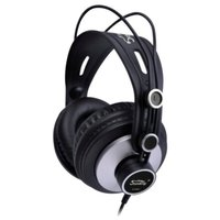 Soundking EJ890 Наушники закрытые