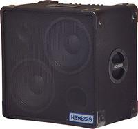 Eden Nemesis NC212E басовый комбо 320Вт