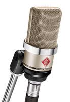Neumann TLM 102 Конденсаторный микрофон