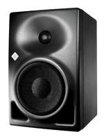 Neumann KH 120 A G - активный студийный монитор
