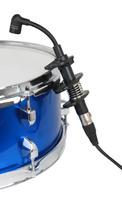 Alctron IM600 Микрофон инструментальный