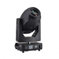 MCF LED Beam Spot 350W Интеллектуальная голова