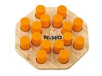 Meinl NINO 526 SHAKE'N PLAY Игровой набор