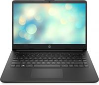 """HP 14S-FQ0016UR AMD-3020E 14"""" 4/256GB DOS 22P58EA Ноутбук"""