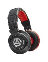 NUMARK RED WAVE CARBON НАУШНИКИ DJ