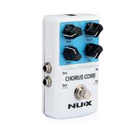 Nux Cherub Chorus-Core Педаль эффектов