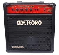 Meteoro Demolidor FWB50 Басовый комбоусилитель