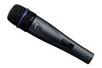 JTS NX-7S Микрофон