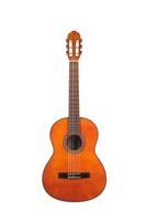 Gewa VGS Student Natural 4/4 классическая гитара